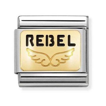Nomination Nomination Link 030284/36 Rebel