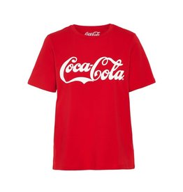 Pieces Pieces PC Soft Drinks Tee