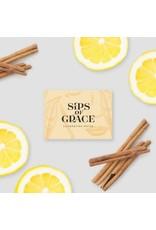 Sips Of Grace Sips Of Grace Sweet Victory