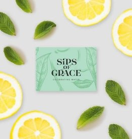 Sips Of Grace Sips Of Grace Pure Chemistry