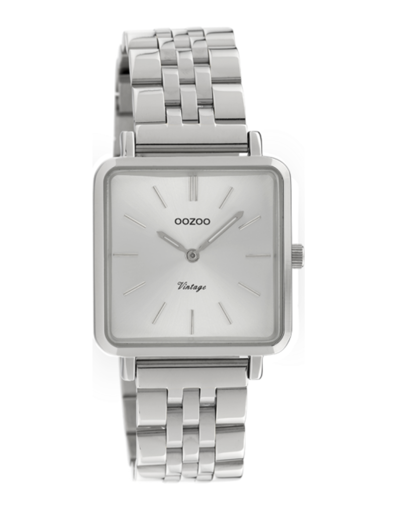 Oozoo Timepieces Oozoo C9950