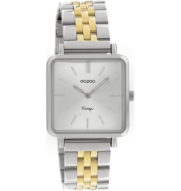 Oozoo Timepieces Oozoo C9952