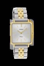 Oozoo Timepieces Oozoo C9953