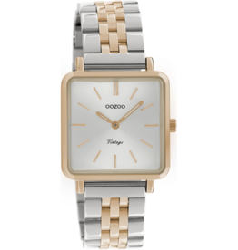 Oozoo Timepieces Oozoo C9954