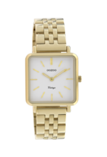 Oozoo Timepieces Oozoo C9955