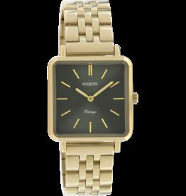 Oozoo Timepieces Oozoo C9956