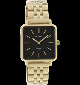 Oozoo Timepieces Oozoo C9957