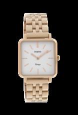 Oozoo Timepieces Oozoo C9958