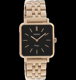 Oozoo Timepieces Oozoo C9959
