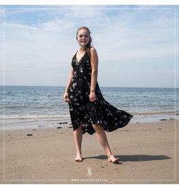 Lofty Manner Lofty manner Dress Nadine Zwart