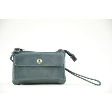 Bag 2 Bag Bag 2 Bag Albury Blue