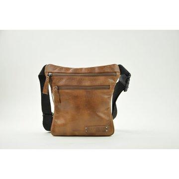 Bag 2 Bag Bag 2 Bag Tepic Cognac
