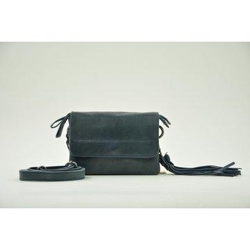 Bag 2 Bag Bag 2 Bag Quebec Blue