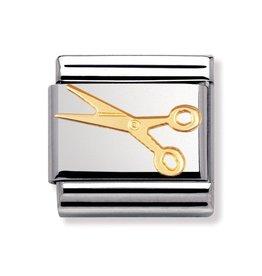 Nomination Nominatio Link 030109/03 Little Scissors