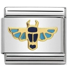 Nomination Nomination Link 030262/13 Egyptian Scarab