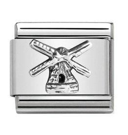 Nomination Nomination Link 330105/21 Windmill