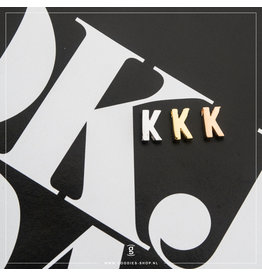 Imotionals Imotionals Letter K