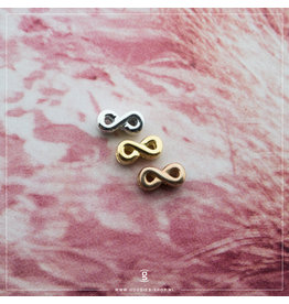 Imotionals Imotionals Fantasy hanger infinity
