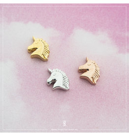 Imotionals Imotionals Fantasy Hanger Unicorn