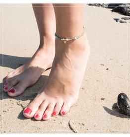 Goodies Goodies Surf Anklet nr3