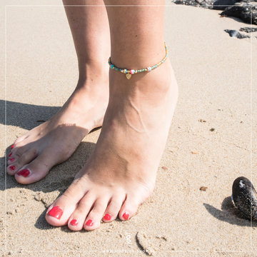 Goodies Goodies Surf Anklet nr3