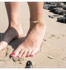 Goodies Goodies Surf Anklet nr5