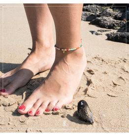Goodies Goodies Surf Anklet nr9