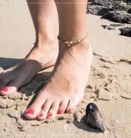 Goodies Goodies Surf anklet nr10