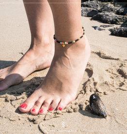 Goodies Goodies Surf Anklet nr13