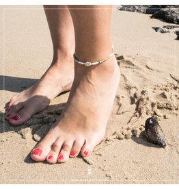 Goodies Goodies Surf Anklet nr14