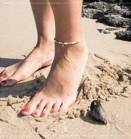 Goodies Goodies Surf Anklet nr15