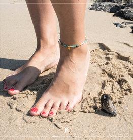 Goodies Goodies Surf Anklet nr17