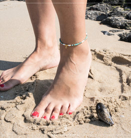 Goodies Goodies Surf Anklet nr19