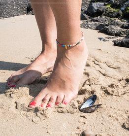 Goodies Goodies Surf Anklet nr20