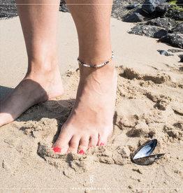 Goodies Goodies Surf Anklet nr22