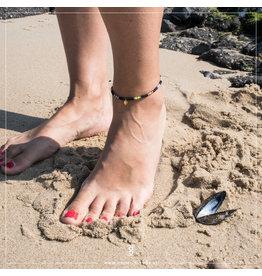 Goodies Goodies Surf Anklet nr26
