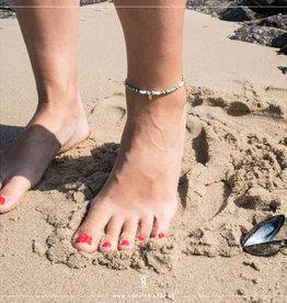 Goodies Goodies Surf Anklet nr28