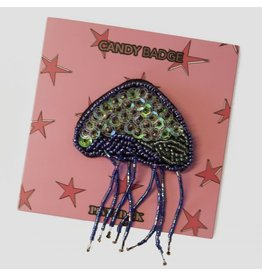 Pinned by K Pinned by K Broche Limited Octo