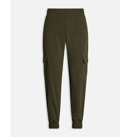 Sisters Point Sisters Point Nupa-Pants Khaki
