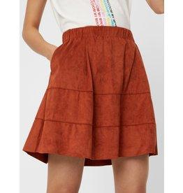 Noisy May Noisy May NM Lauren Skirt Arabian Spice