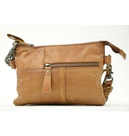 Bag 2 Bag Bag2Bag Kansas Cognac