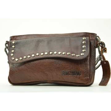 Bag 2 Bag Bag2Bag Utah Brandy