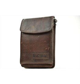 Bag 2 Bag Bag2Bag Yuka Brandy