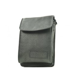 Bag 2 Bag Bag2Bag Yuka Black
