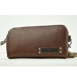 Bag 2 Bag Bag2Bag New Jackson Brandy