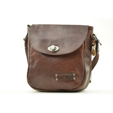 Bag 2 Bag Bag2Bag Mason Brandy