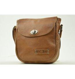 Bag 2 Bag Bag2Bag Mason Cognac