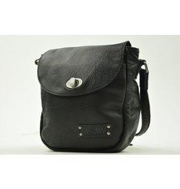 Bag 2 Bag Bag2Bag Mason Black