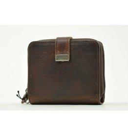 Bag 2 Bag Bag2Bag Lima Brandy