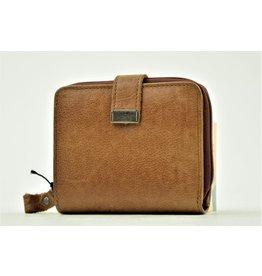 Bag 2 Bag Bag2Bag Lima Cognac